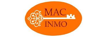 Mac Inmo